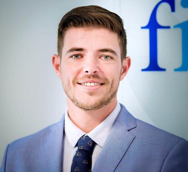 Daniel Klinzmann - Asesor Legal